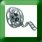 Videos